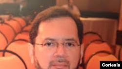 El Dr. José Miguel Cruz dialoga sobre el impacto de la crisis en Honduras