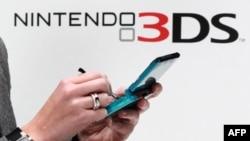 3D-симулятор Steel Diver