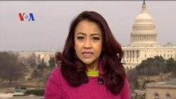 Pemerintah Obama Disorot Isu Pembunuhan di Luar Proses Hukum - Liputan Berita VOA