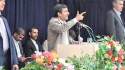 احتمال توقف پروژه هاي عمراني در ايران
