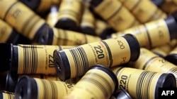 Kodak'ın İflas Başvurusu Fotoğrafçıları Nasıl Etkileyecek?