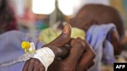 'Ölümcül Hastalıklar Az Maliyetle Önlenebilir'
