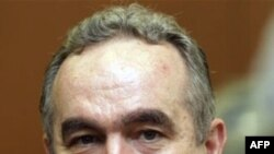Trợ lý Ngoại trưởng Hoa Kỳ Kurt Campbell