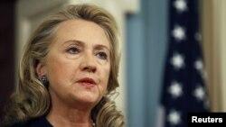 Clinton / Benghazi