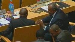 انتخاب رئيس جديد در نوزدهمين نشست اتحاديه آفريقا