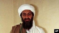 اسامه بن لادن در شهر ابت آباد پاکستان توسط عملیات قوای خاص امریکایی کشته شد.