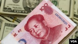 México, India y China los países con más recepción de remesas del exterior.