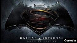 """""""Batman vs. Superman"""""""