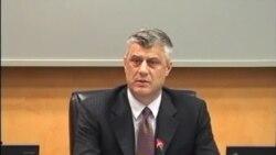 Pritshmëritë e bisedimeve Kosovë-Serbi