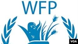 Program pangan PBB (WFB) mengkonfirmasi seorang petugasnya tewas dalam serangan di Ethiopia (16/5).