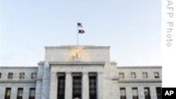 Централната банка се обидува да го нормализира позајмувањето