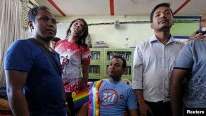gay sex in mumbai
