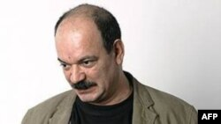 Azər Mürsəliyev, Kommersant qəzetinin baş redaktoru