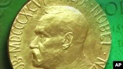 سږکال د سولې جایزه ۹،۳۰۰،۰۰۰ امریکايي ډالره ارزښت لري.