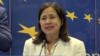 Evropska nada da se BiH neće diskreditirati na samitu u Londonu