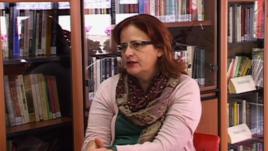 Shqipëri, dhuna ndaj grave në krye të krimeve