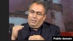 Hatim Manbari