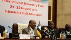 Le bilan s'alourdit au Soudan