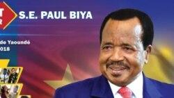 La forme de l'Etat questionnée lors du dialogue national de Paul Biya