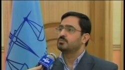 سه اتهام سعید مرتضوی در آستانه محاکمه سه شنبه