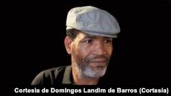 Escritor cabo-verdiano recebe Prémio Corsino Fortes/BCA de Literatura