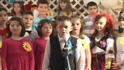 Festa e Aberates në Shqipëri
