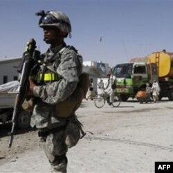 Situacija u Avganistanu biće jedna od glavnih tema samita