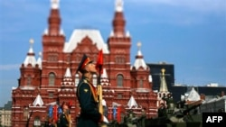 Sovet Ittifoqidan keyingi dunyo... Rossiya bugun qanday o'ringa ega?