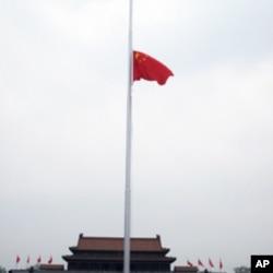 چین میں آٹھ بچوں کے قاتل کو سزائے موت