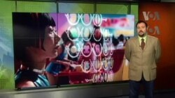 Kina menja poslovanje Holivuda
