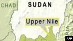 Quân đội tố cáo chính phủ quốc gia ở miền Bắc Sudan là tìm cách khuấy động bạo lực tại khu tự trị ở miền Nam
