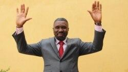 São Tomé e Príncipe: Jorge Bom diz que herdou um país falido; oposição critica e pede reformas