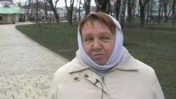 Українці хочуть, щоб податковій віддавали більше - опитування
