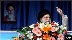 Իրանը պատրաստ է ուսումնասիրել դավադրության մեղադրանքները
