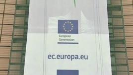 Kosova, vendi i tretë me numrin më të madh të azilkërkuesve në BE