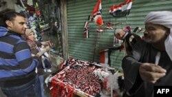 Mısır'da Müslüman Kardeşler Siyasi Yasağın Kalkmasını İstiyor