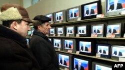 Сетевое сообщество Рунета становится все более влиятельным
