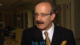 Engel: Zgjedhjet një hap i rëndësishëm përpara për Kosovën