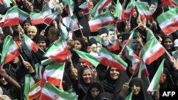 اعتراض امارات متحده عربی به سفر محمود احمدی نژاد