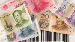 中国地方政府大举借债