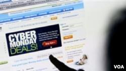 Aturan baru akan mencegah perusahaan penyedia akses internet memblok isi situs internet perusahaan saingannya.