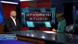 Jevtić za Glas Amerike: Srpska lista ne juri u vladu sa Kurtijem