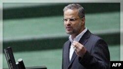 از وعده اشتغالزایی احمدی نژاد تا بی اطلاعی وزیر کار از مشاغل ایجاد شده