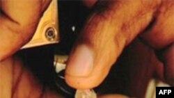 Переживет ли алмазная промышленность экономический спад?