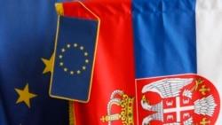 Da li je zvanični Beograd i dalje na putu ka EU?