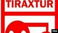 Traktorsazi zavodu_logo