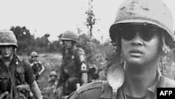 Truyện cực ngắn về chiến tranh của Nguyễn Như Núi