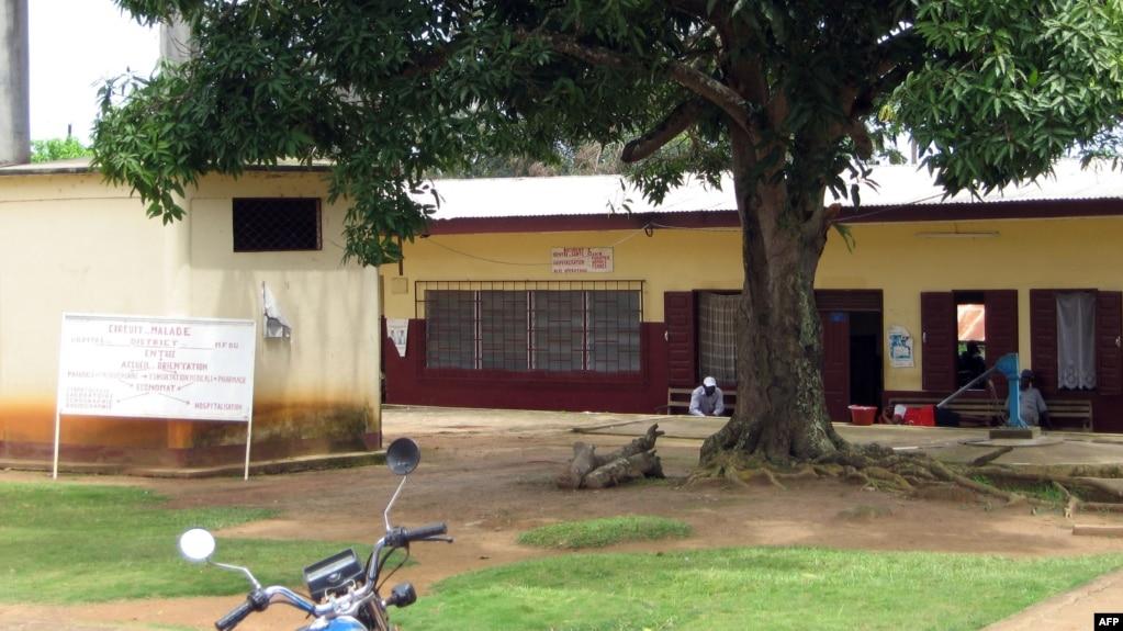 Teen Pregnancies Causes Health Challenges in Cameroon