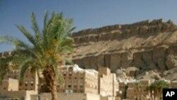 یمن: القاعدہ سے تعلق کے شبے میں 12 افراد کو سزائیں
