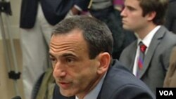 Philip Gordon:Ne možemo mi formirati vladu BiH